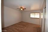 6772 Positano Way - Photo 26
