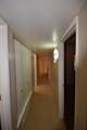 6772 Positano Way - Photo 27