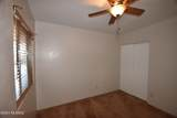 6772 Positano Way - Photo 29