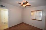 6772 Positano Way - Photo 30