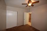 6772 Positano Way - Photo 31