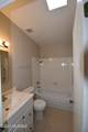 6772 Positano Way - Photo 32