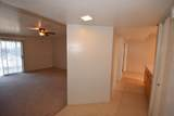 6772 Positano Way - Photo 33