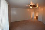 6772 Positano Way - Photo 34