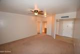 6772 Positano Way - Photo 35