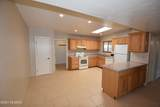 6772 Positano Way - Photo 36