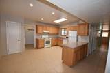 6772 Positano Way - Photo 37