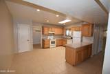 6772 Positano Way - Photo 38