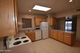 6772 Positano Way - Photo 40