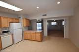 6772 Positano Way - Photo 41