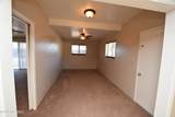 6772 Positano Way - Photo 42
