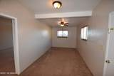 6772 Positano Way - Photo 43