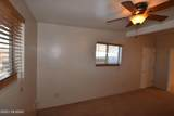 6772 Positano Way - Photo 44