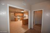 6772 Positano Way - Photo 45