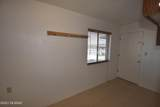 6772 Positano Way - Photo 46