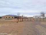 7250 Camino Verde Drive - Photo 1