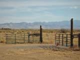 7250 Camino Verde Drive - Photo 10