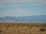 7250 Camino Verde Drive - Photo 41