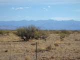7250 Camino Verde Drive - Photo 46