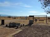 7250 Camino Verde Drive - Photo 5