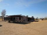 7250 Camino Verde Drive - Photo 7