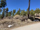 12718 Upper Loma Linda Road - Photo 2