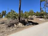 12718 Upper Loma Linda Road - Photo 3