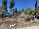 12718 Upper Loma Linda Road - Photo 4