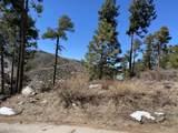 12718 Upper Loma Linda Road - Photo 6