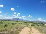 29 Platted Lots - Mescal Road - Photo 2