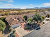 2235 Desert Squirrel Court - Photo 1