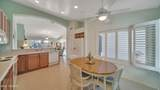2235 Desert Squirrel Court - Photo 12