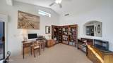 2235 Desert Squirrel Court - Photo 13