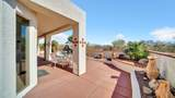 2235 Desert Squirrel Court - Photo 21