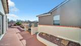 2235 Desert Squirrel Court - Photo 22