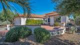 2235 Desert Squirrel Court - Photo 4