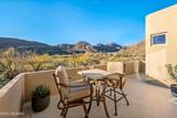 14052 Dove Canyon Pass - Photo 26