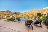 14052 Dove Canyon Pass - Photo 40