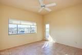 11645 Saguaro Crest Place - Photo 12