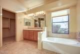 11645 Saguaro Crest Place - Photo 13