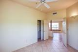 11645 Saguaro Crest Place - Photo 16