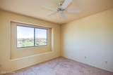 11645 Saguaro Crest Place - Photo 17