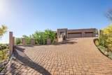 11645 Saguaro Crest Place - Photo 3