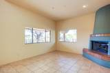 11645 Saguaro Crest Place - Photo 7