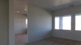 5943 Painted Canyon Drive - Photo 32