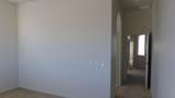 5943 Painted Canyon Drive - Photo 43