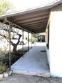 5702 Mabel Street - Photo 10