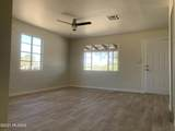 5702 Mabel Street - Photo 3