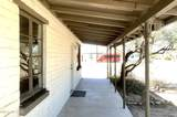 5702 Mabel Street - Photo 9