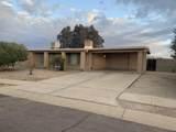 3361 Blacksill Drive - Photo 1